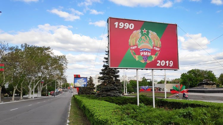 hitchhiking in transnistria