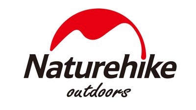 naturehike brand review