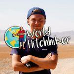 Rutger 🇳🇱 Hitchhiker
